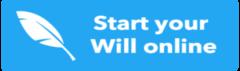 smartwill online