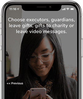 Leave Video Messages