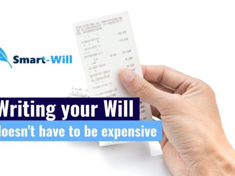 Cheap Will Writing