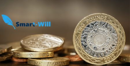 Not made a Will? – this is where your money will go