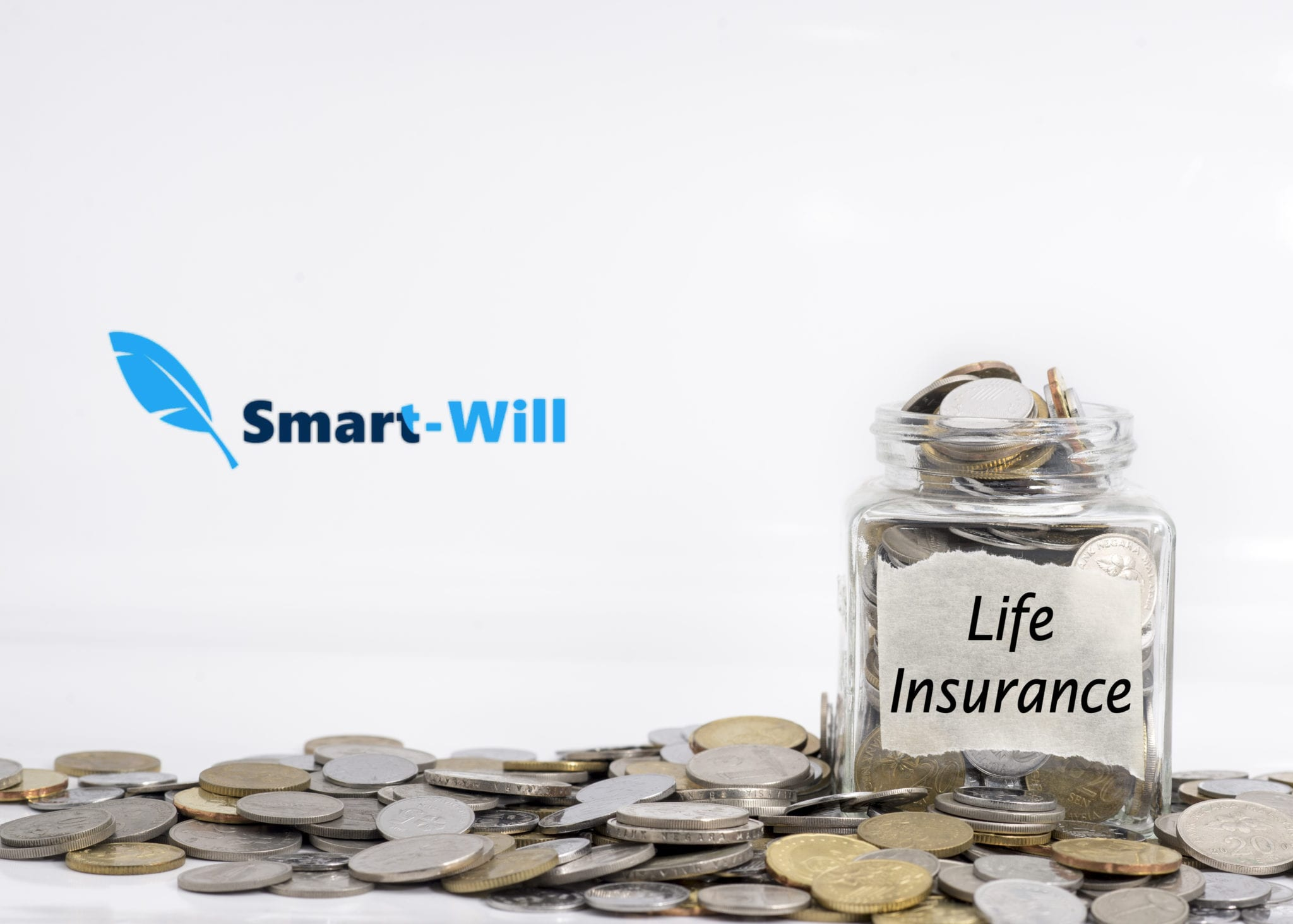 The benefits of putting your life insurance policy into a ...