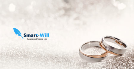 Do I still need a Will if I am married?