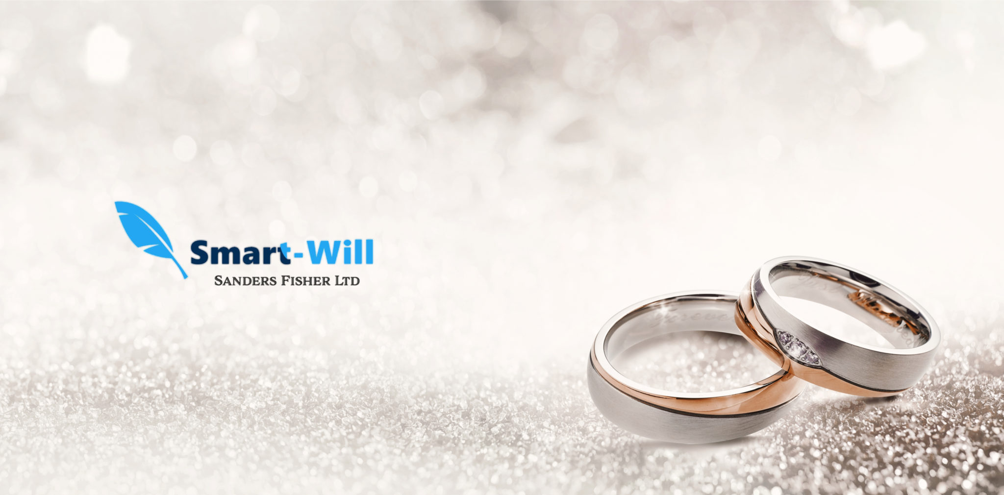 Do I still need a Will if I am married?