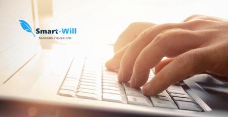 Online Wills UK