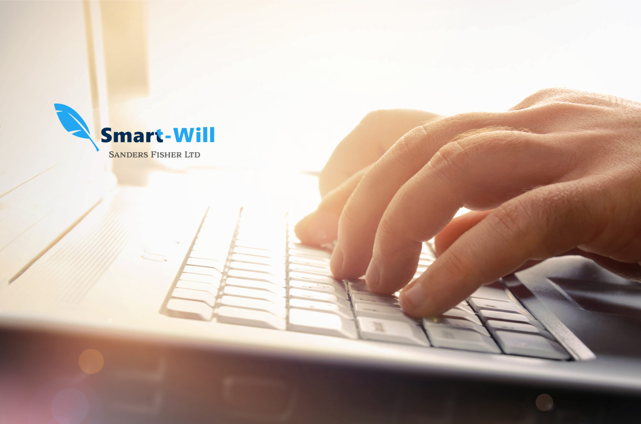 Online Wills UK