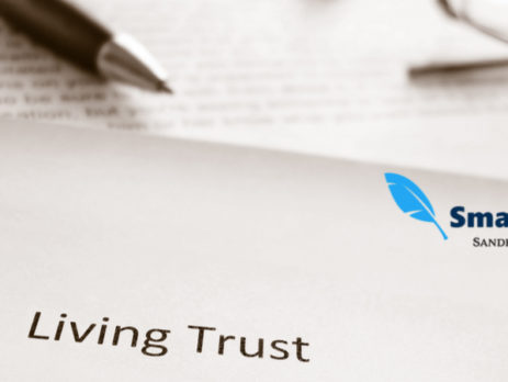 What is a living trust and when should you use one?