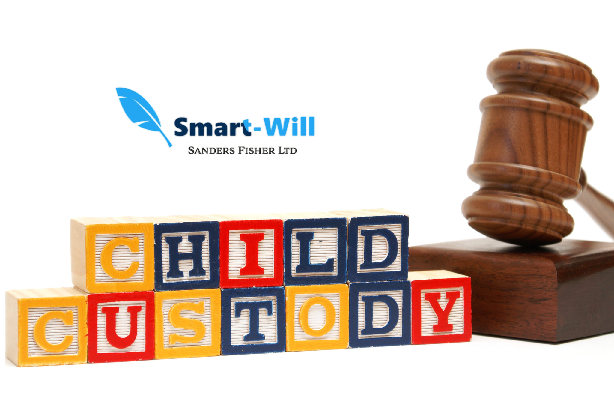 Should you choose a legal guardian for your children?