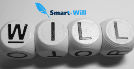How does a letter of wishes help when making a Will?